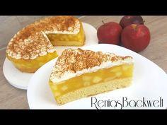 Birthday Cake Ideas To Inspire Creativity And Create One-Of-A-Kind Cake Art! Kenwood Cooking, Cheesecake, Cake Factory, Cake Art, Tiramisu, Panna Cotta, Cake Recipes, French Toast, Food And Drink