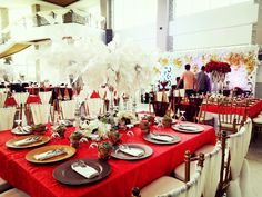 Treasured Banquets Events and Catering Services House Blessing, Office Parties, Catering Services, Manila, Email Address, Banquet, Corporate Events, Table Settings, Number