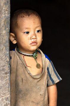 2011_09_Laos_110922_120724.jpg | Flickr - Photo Sharing!