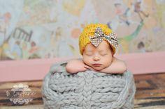 1311MADDYX NELSON184 Edit BABY M {SEVEN DAYS NEW} St George, Cedar City Utah Newborn Photographer