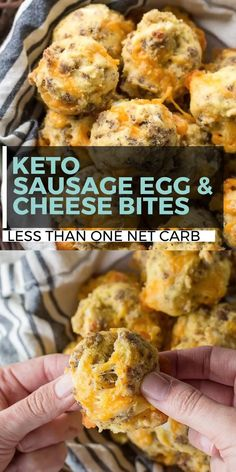 Comida Keto, Cooking Recipes, Healthy Recipes, Diet Recipes, Best Easy Recipes, Low Carb Crockpot Recipes, Easy Low Carb Recipes, Keto Recipes With Bacon, Dairy Free Keto Recipes