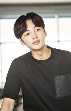 Image shared by Cha Fung. Find images and videos about kdrama, kim min jae and the best hit on We Heart It - the app to get lost in what you love. Top Drama, Ahn Hyo Seop, Romantic Doctor, Jae Yoon, Oppa Gangnam Style, Handsome Korean Actors, Science Fiction, Bae, Kdrama Actors