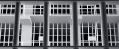 """Fall al-Bakr - Sächsischer Gefängnis-Leiter: """"Suizide lassen sich nicht immer verhindern"""""""