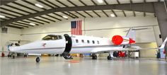 Learjet 60, ESP Gold, CASP, Freon A/C, Some Trades Considered #luxurytravel #jetset https://www.globalair.com/aircraft_for_sale/Business_Jet_Aircraft/Learjet/Learjet__60_for_sale_78629.html