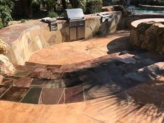 Contact us and get the best stone cleaning services to give your stone a new life. We provide the best stone & tile cleaning services in San Diego. Visit our website for more info.  #stonecleaningservices #stonecleaners #tilecleaningservices #sandiego #contactus Cleaning Marble, Floor Cleaning Services, Tile Care, Best Floor Tiles, Travertine Floors, Outdoor Stone, Hard Water Stains, Stone Tiles, Orange County