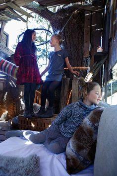#Sfera #Kids #Winter #Christmas