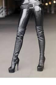 Image result for fetish heels