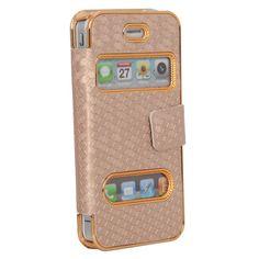 iPhone Case...cute!!