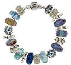 chamilia bracelets | Camilla Bracelet