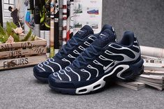 nike air max tn mens running shoes sneakers shoes