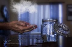 A Drink of Life 333/365 by Kpryor23. @go4fotos