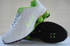los angeles aa4e9 150b0 Shox R4 Nike Tennis Shoes, Nike Shox Shoes, Adidas Shoes, Shoes Sneakers,