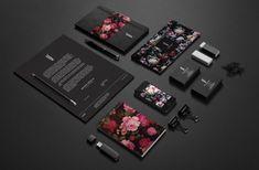 19 Superb Floral Designs