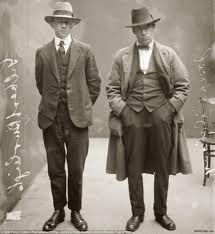 1920s fashion men - Google Search