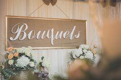 NewLife Expowedding , Bouquets.gr Ανθοδεσίες , στολισμοι γάμων ,βαπτίσεων , εκδηλώσεων