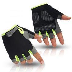 http://topreviewsproduct.com/top-10-best-biking-gloves-reviews/