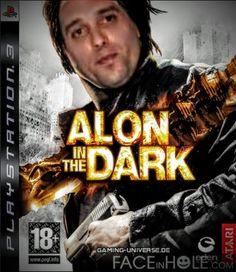 (1) Alon inthedark (@alon_inthedark)   Twitter