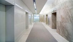 Rottet Studio - Projects - Investment Management Company: Los Angeles, CA