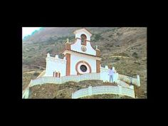 Frank Galan - Ave Maria - YouTube
