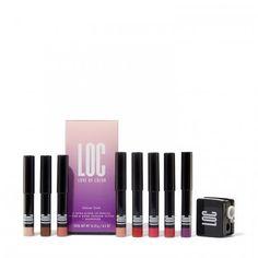 LOC Dream Team Ultimate Collection