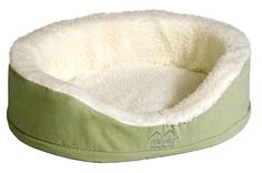 MidWest Quiet Time e'Sensuals Orthopedic Nesting Bed ** Visit the image link more details. (This is an affiliate link and I receive a commission for the sales)