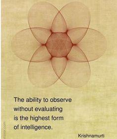 Higher level of consciousness LiberatingDivineConsciousness.com