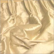 cloth white 02