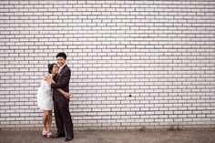 urban wedding photography - Google Search