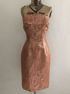 Sono entusiasta di condividere questo articolo del mio negozio #etsy: alessandra panaro E 10, Shop My, Formal Dresses, Shopping, Vintage, Fashion, Sanitary Napkin, Dresses For Formal, Moda