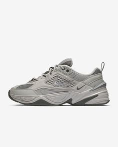 3c7c1bb439c Nike M2K Tekno SP Herenschoen Nike Sportkleding, Nike Huarache, Schoenen  Sneakers, Schoeisel,
