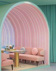 728 Best Interior Design Images In 2019 Interior Interior