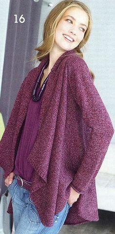 Кращих зображень дошки «Жіночі плаття»  82  b2e9d8feb95d5