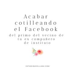 Por favor... ^^ Washi Tapes, Facebook, Quotes, Positive Quotes, Good Night, Be Nice, Quotations, Quote, Shut Up Quotes