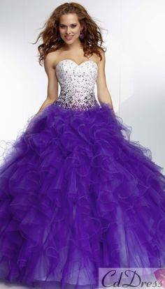 Sweet 16 dress Sweet 16 dresses | very pretty dress | Pinterest