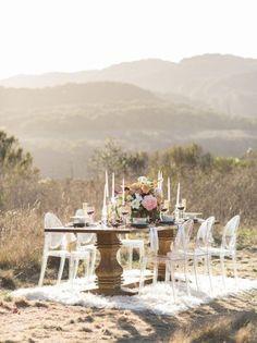 wedding-ideas-11-04242015-ky