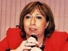 ASL di Lecce: il TAR boccia il concorso per 2 posti di… - Seguici su nursetimes.org - Giornale di informazione sanitaria - #NurseTimes