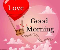 Looking for for inspiration for good morning beautiful?Check this out for perfect good morning beautiful inspiration. These funny quotes will bring you joy. Good Morning Couple, Good Morning Winter, Good Morning Romantic, Good Morning Friends Images, Happy Good Morning Quotes, Good Morning Beautiful Pictures, Good Morning Love Messages, Good Morning Picture, Good Morning Flowers