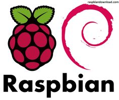 Raspbian – Official Rapsberry Operating System – Raspbian Download with Noobs or direct links for Rapsberry devices