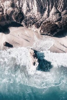 """theencompassingworld: """" banshy: """" El Matador Beach // Gab Scanu """" Explore The World Around Us """" Summer Vibes, El Matador Beach, Nature Photography, Travel Photography, Wow Photo, All Nature, Adventure Is Out There, Belle Photo, Strand"""