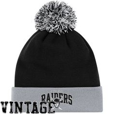 a57bed40bd6 Oakland Raiders Mitchell  amp  Ness