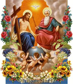 Foto com animação Pictures Of Jesus Christ, Religious Pictures, Religious Art, Names Of Jesus, Jesus Is My Friend, Superman Artwork, Just Magic, Lion Of Judah, Angels And Demons