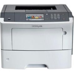 Price search results for Lexmark? Network-Ready Monochrome Laser Printer, with AirPrint and Duplex Printer Scanner, Inkjet Printer, Laser Printer, Printer Price, Monochrome, Printers On Sale, Desktop, Usb, Duplex