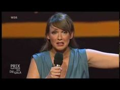 VIDEO LÖSCHEN? - BITTE MAILEN STATT MELDEN: loeschmich(at)rockanella(punkt)de Sendung vom 20.06.2012