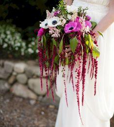 Nice 40+ DIY Beautiful Cascading Wedding Bouquet Ideas  https://oosile.com/40-diy-beautiful-cascading-wedding-bouquet-ideas-11002