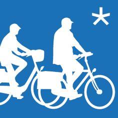 Logo van Santen