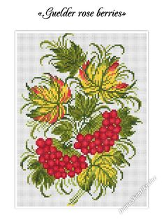 Instant download cross stitch pattern cross stitch wall art   Etsy Rooster Cross Stitch, Cross Stitch Rose, Needlepoint Patterns, Counted Cross Stitch Patterns, Rustic Birthday, Closer To Nature, Dmc Floss, Rustic Wall Decor, Christmas Cross