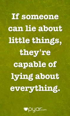 If someone is comfortable lying, they can lie about anything. Sensitive People, Highly Sensitive, Thinking Out Loud, Change Quotes, Life Advice, Infj, Lessons Learned, Pay Attention, Demons