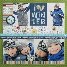 rp_Winter-Wonder.jpg