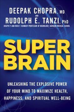 Super-Brain-Deepak