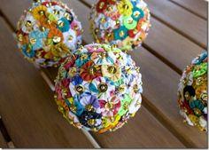 Resultados da Pesquisa de imagens do Google para http://todaperfeita.com.br/wp-content/uploads/2011/10/artesanato-natal-fuxico-passo-a-passo.jpg
